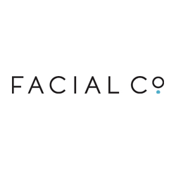 Free Demalogica Clear Start Kit with purchase of $99+ at FacialCo! Use Code CLEAR. Shop While Supplies Last!