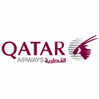 Exclusive Offers on Flights from Australia with Qatar Airways