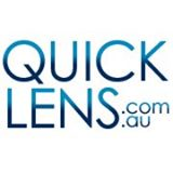 Daily, Fortnightly, Monthly and Colour lenses all available at the best prices