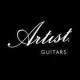 Awesome discounts on drum heads at Artist Guitars! Boost your sound today and save. Shop now!