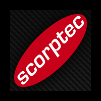 Ex-demo for less at Scorptec