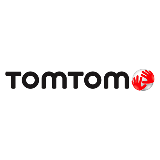 TomTom spark GPS watches now available