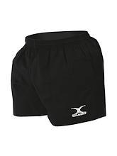 Gilbert Mercury Match Shorts