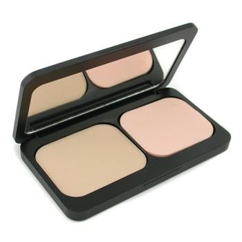 Image of Youngblood Pressed Mineral Foundation Soft Beige 8g/0.28oz Make Up