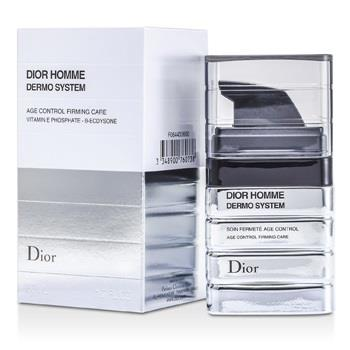 Image of Christian Dior Homme Dermo System Age Control Firming Care 50ml/1.7oz Men's Skincare