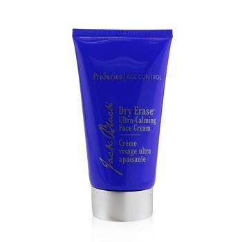 Image of Jack Black Dry Erase Ultra-calming Face Cream 73ml/2.5oz Men's Skincare