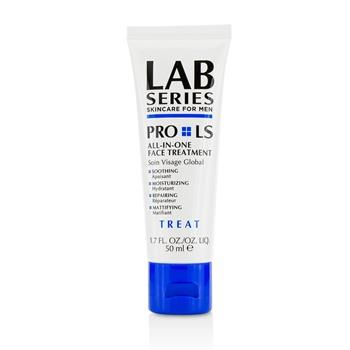 Image of Aramis Lab Series All In One Face Treatment Tube 50ml/1.75oz Men's Skincare