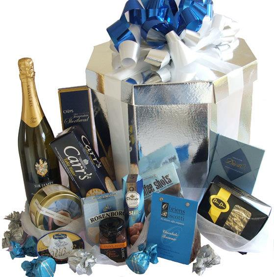 Image of Banquet Beauty - Gift Hamper