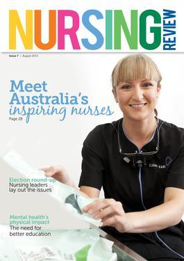 Nursing Review
