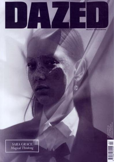 Dazed And Confused Uk